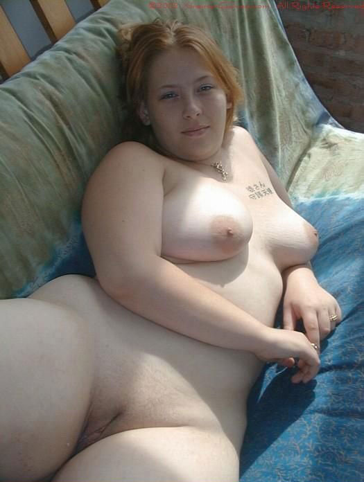 Free bbw mature clips